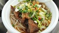 ぎゅうすじ麺3.jpg